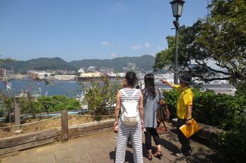 観光客.JPG